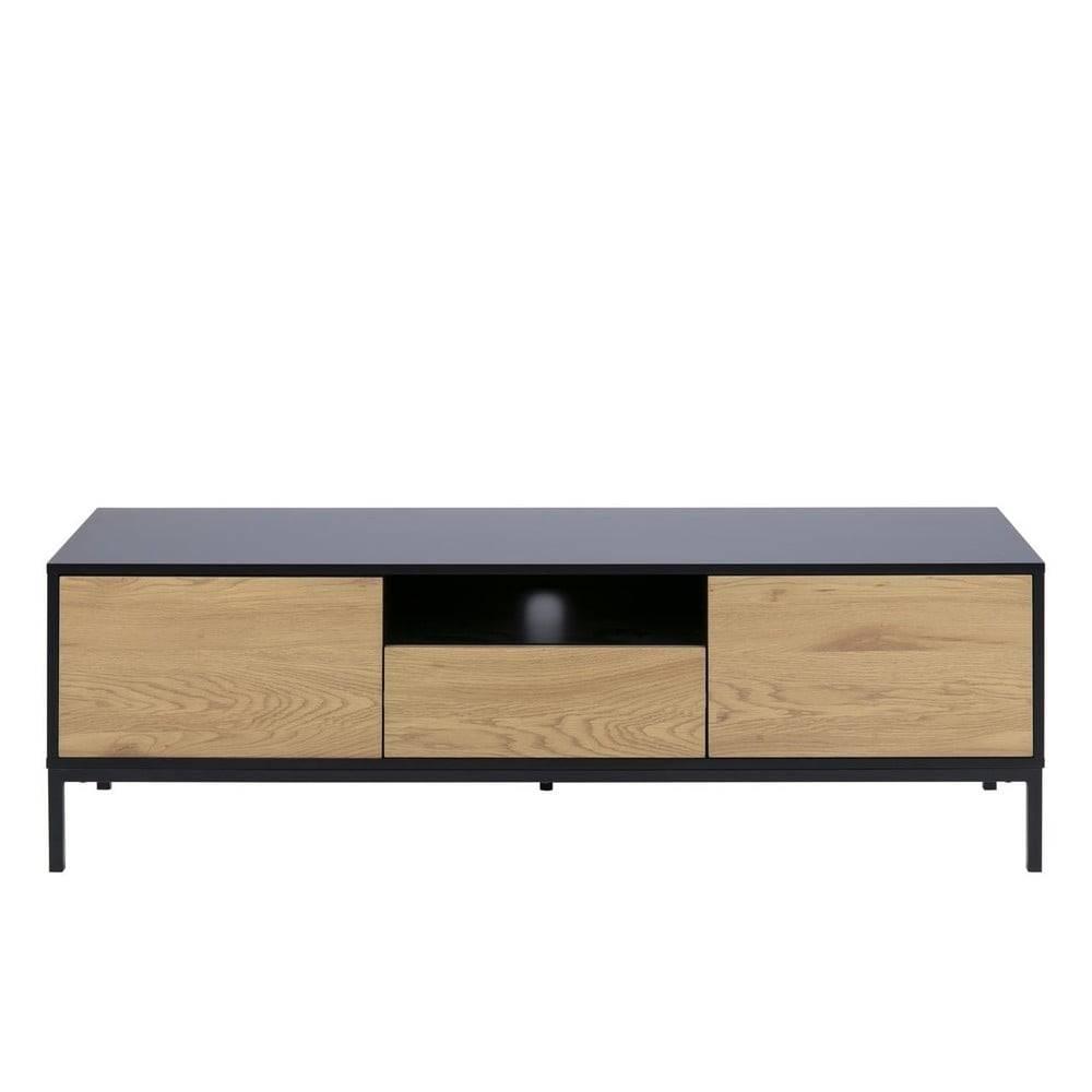 Actona TV stolík Actona Seaford, dĺžka 140 cm