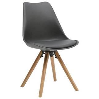 stolička Lilly
