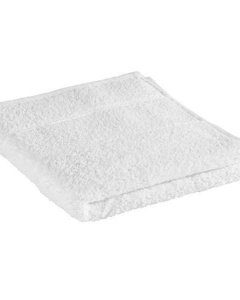 Biely uterák Möbelix