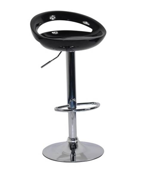Béžová stolička Tempo Kondela