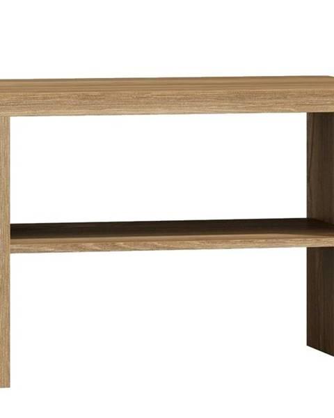 Stôl JarStol