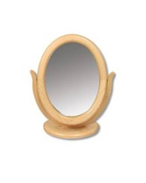 Jelšové zrkadlo Drewmax