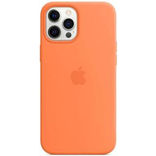 Kryt na mobil Apple Silicone Case s MagSafe pro iPhone 12 Pro Max -