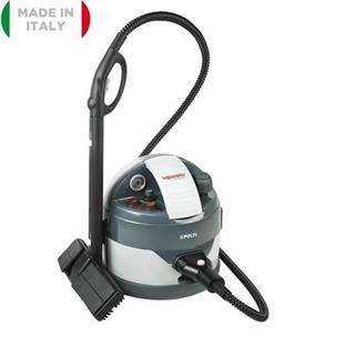 Parný čistič Polti Vaporetto ECO PRO 3.0 sivý/biely