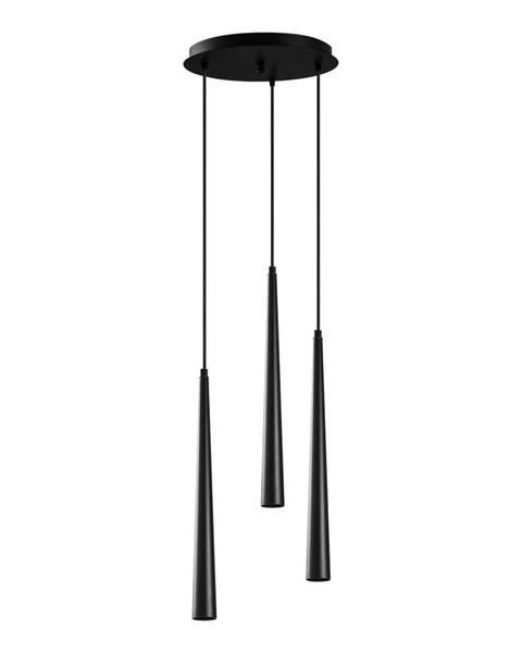 Závesné svietidlo Opviq lights