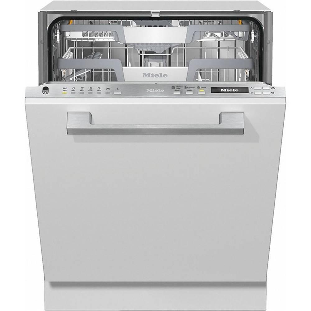 Miele Umývačka riadu Miele G 7150 SCVi ED