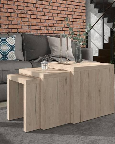 Stôl ArtAdr
