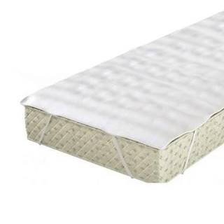 Chránič 90x200 bavlna