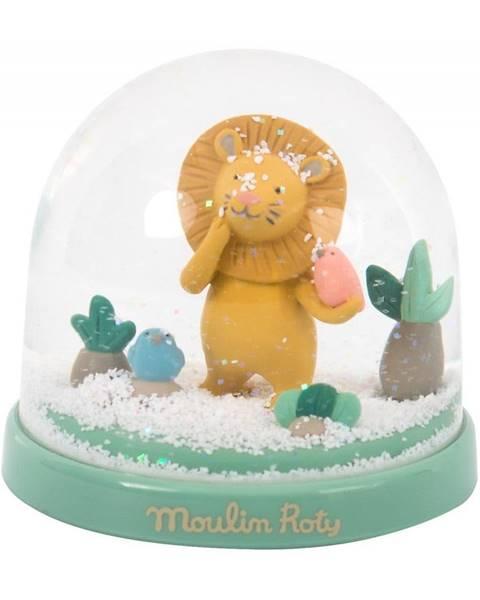 Hračky Moulin Roty
