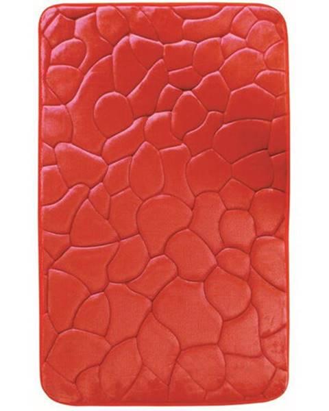 Červený koberec 4Home