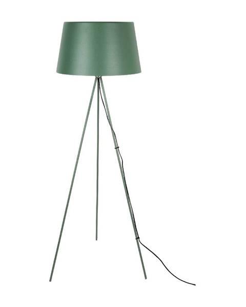 Stajaca lampa Leitmotiv