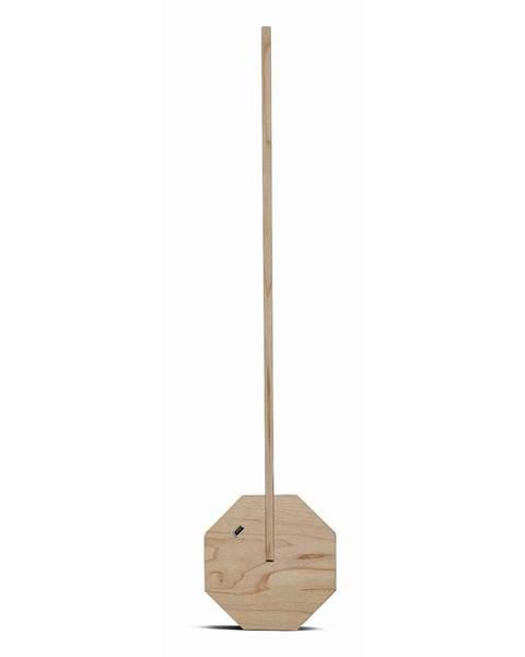 Stolová lampa Gingko