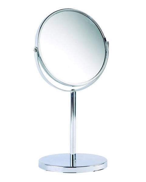 Zrkadlo Sabichi