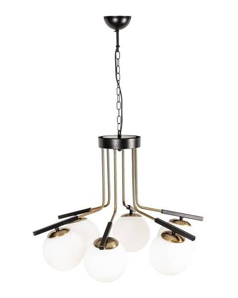 Stolová lampa Opviq lights