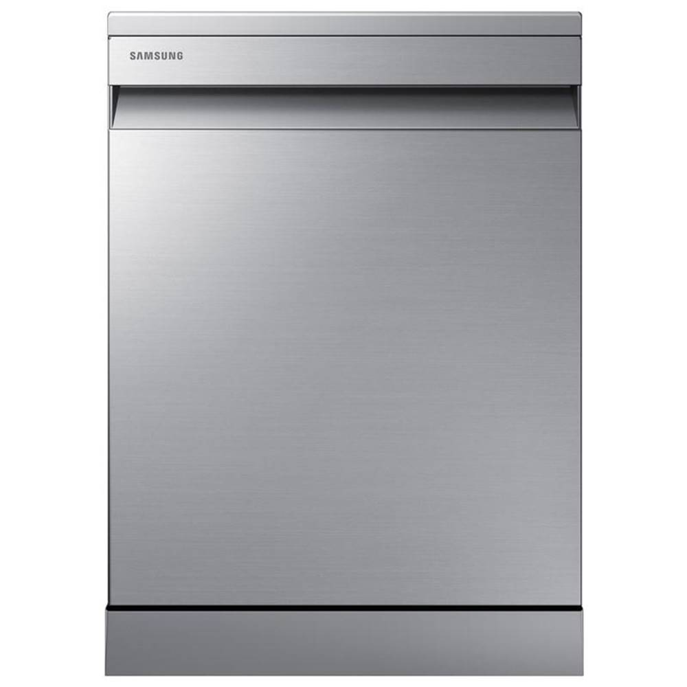 Umývačka riadu Samsung DW D...