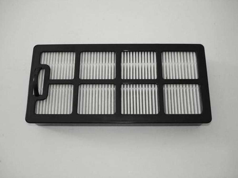 Eta Hepa filter pre vysávače ETA 1480 00050