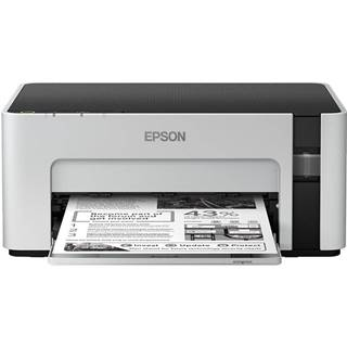 Tlačiareň atramentová Epson EcoTank M1100