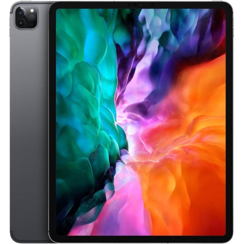 Apple Tablet  Apple iPad Pro 12.9""
