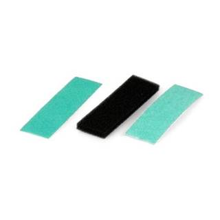 Filtry, papierové sáčky ETA 9702 66000