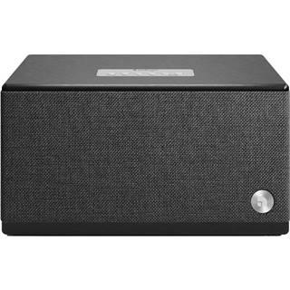 Reproduktor Audio Pro BT5 čierny